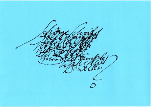 scriptogram_0022