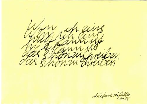 scriptogram_0064