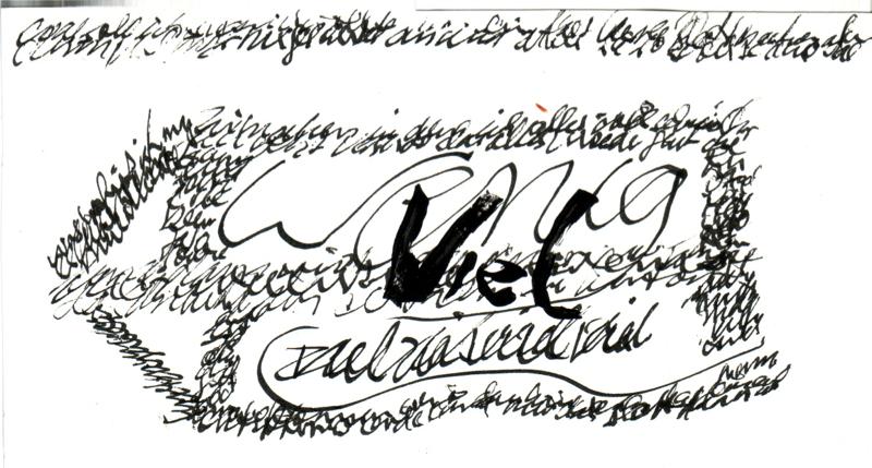 scriptogram_0139