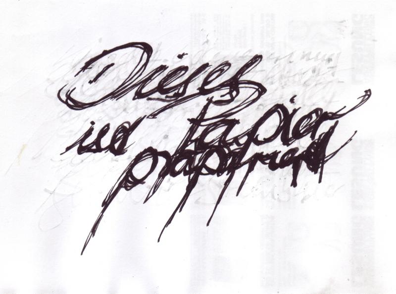scriptogram_0143