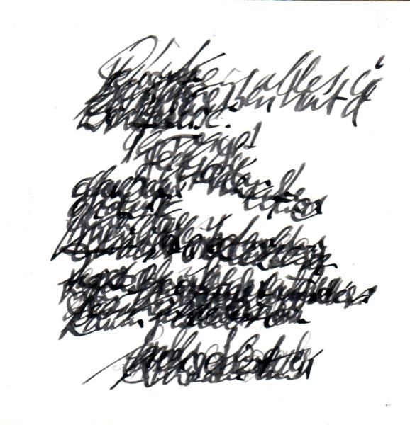 scriptogram_0165
