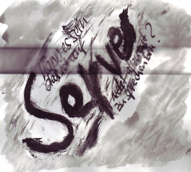 scriptogram_0167
