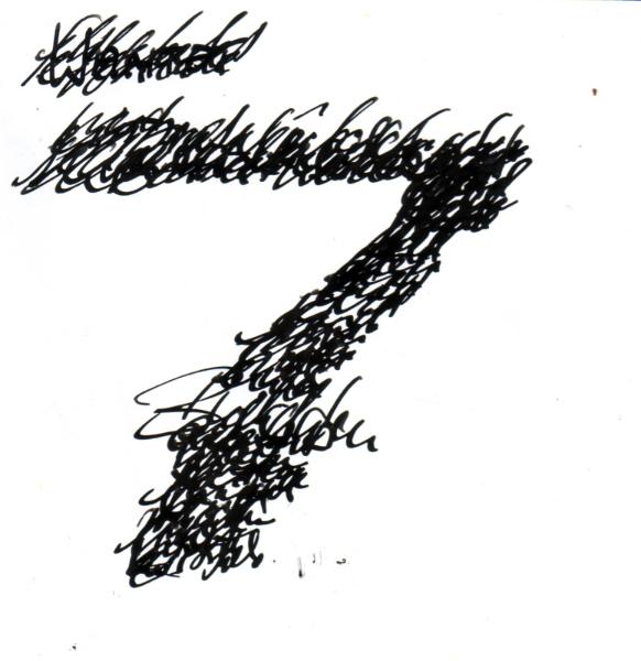 scriptogram_0186