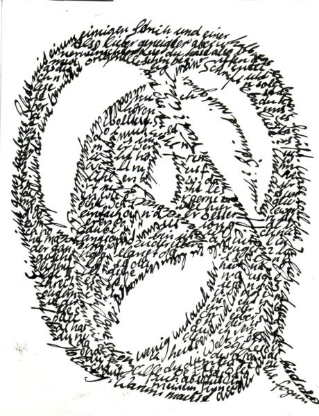 scriptogram_0235