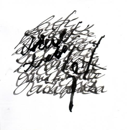 scriptogram_0118