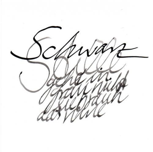 scriptogram_0120
