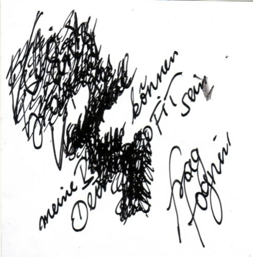 scriptogram_0171