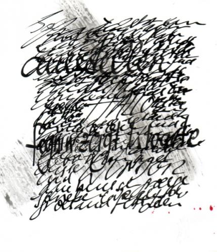 scriptogram_0173