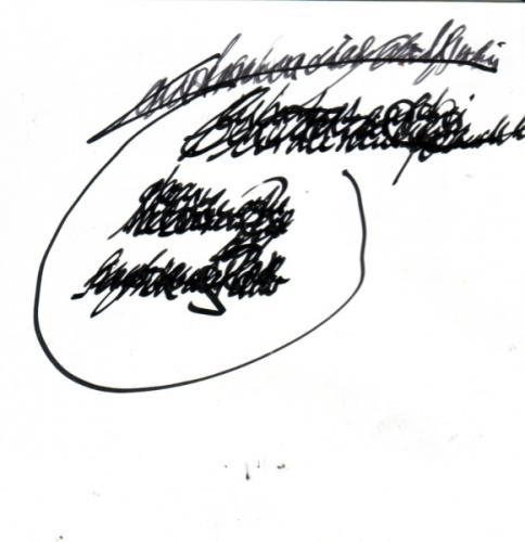 scriptogram_0177