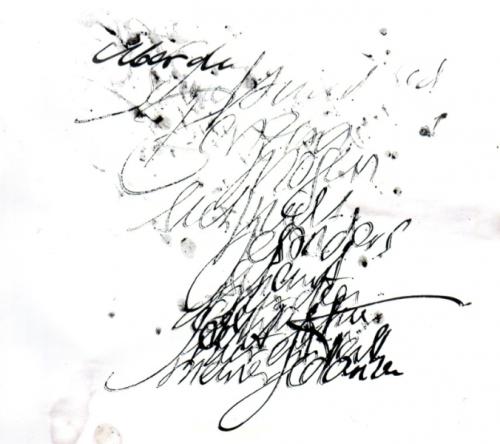 scriptogram_0184