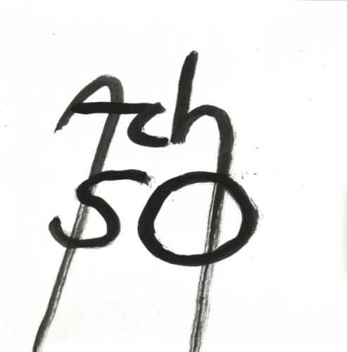 scriptogram_0187