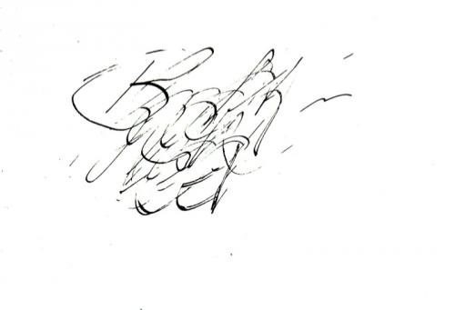 scriptogram_0199