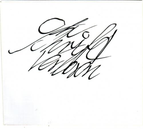 scriptogram_0207