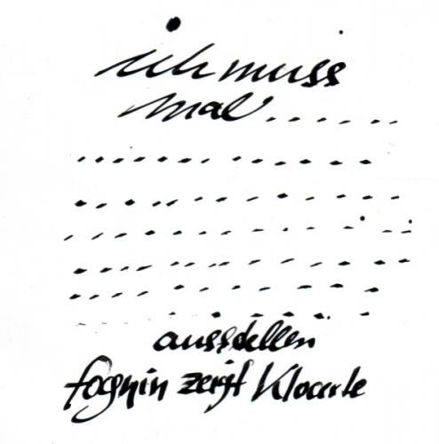 scriptogram_0208