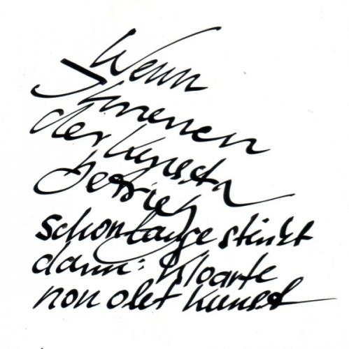 scriptogram_0214