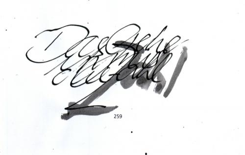 scriptogram_0240
