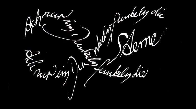 2014-01-scriptogram_imdunkeln_digital