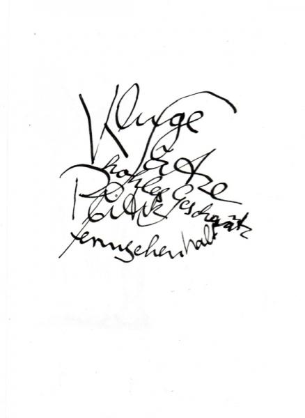 scriptogram_0014