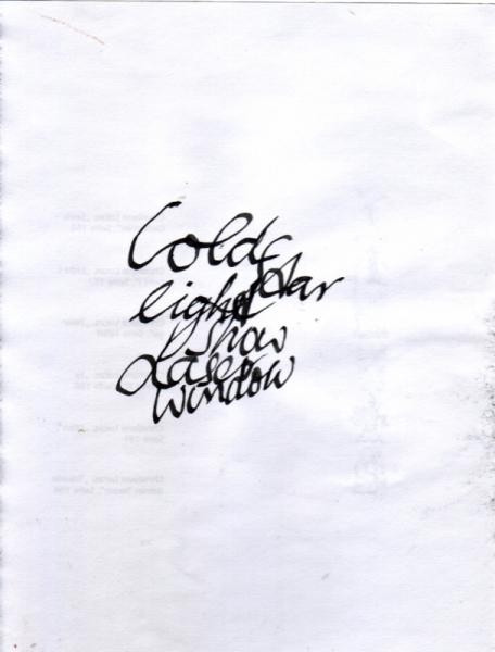 scriptogram_0040