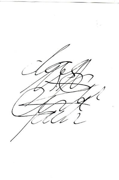 scriptogram_0087