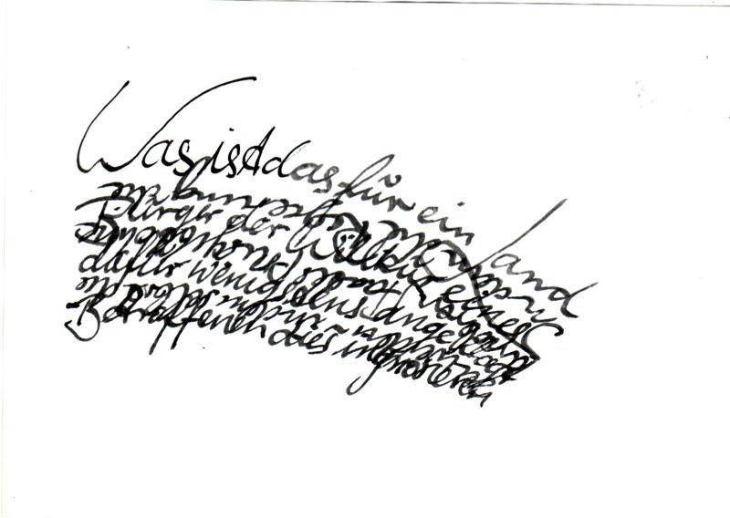 scriptogram_0094