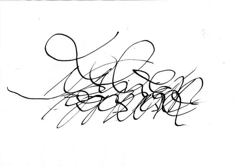 scriptogram_0100