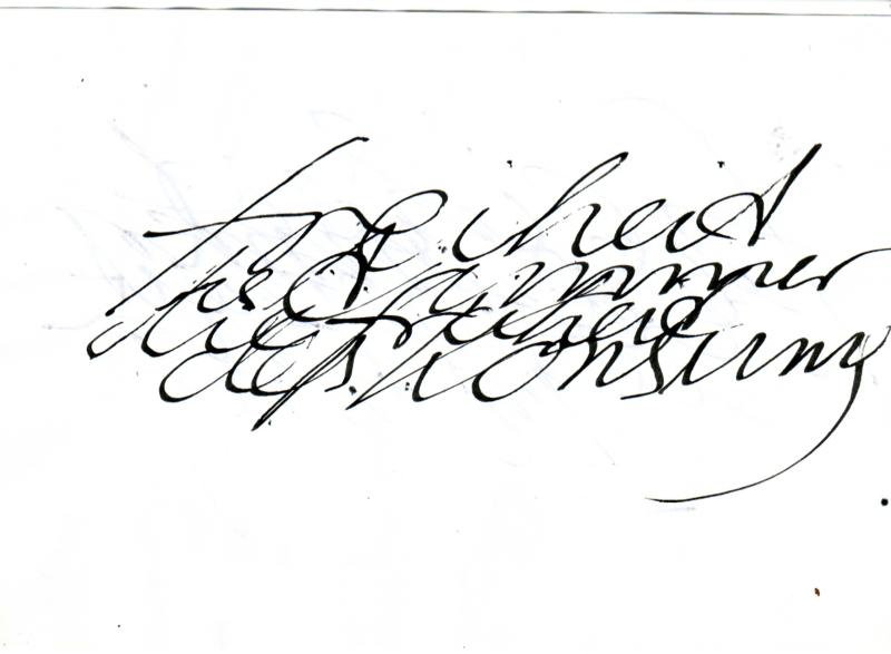 scriptogram_0109