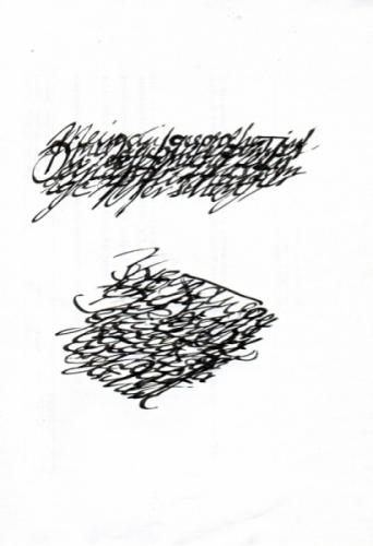 scriptogram_0005