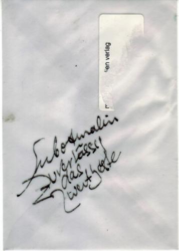 scriptogram_0009