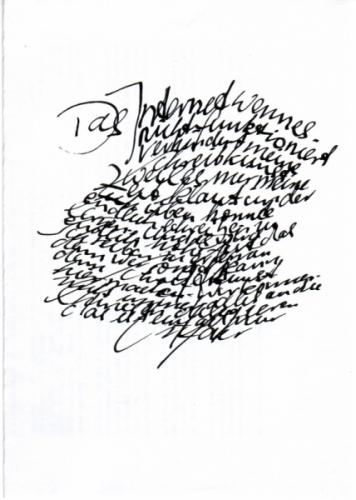 scriptogram_0019