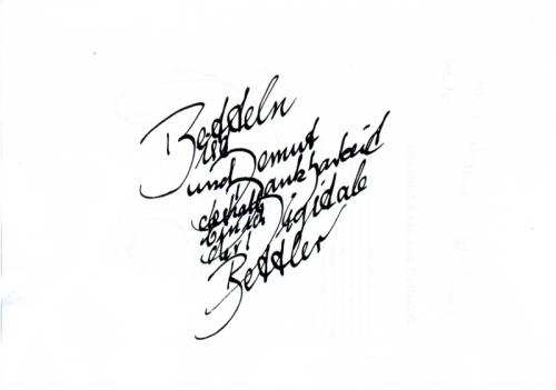 scriptogram_0048