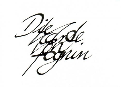 scriptogram_0055