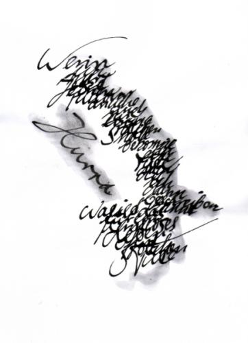 scriptogram_0058