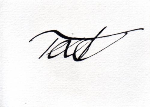 scriptogram_0063