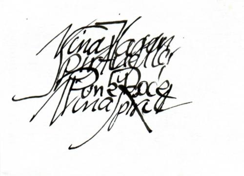 scriptogram_0065