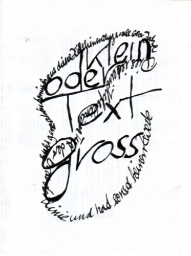 scriptogram_0071