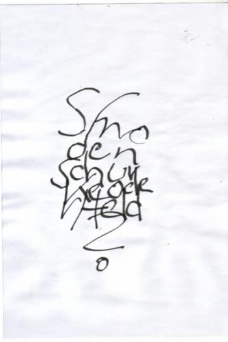 scriptogram_0082