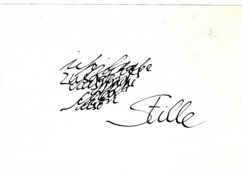 scriptogram_0097