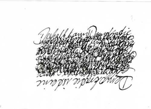 scriptogram_0098