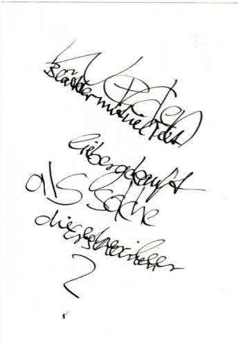 scriptogram_0108