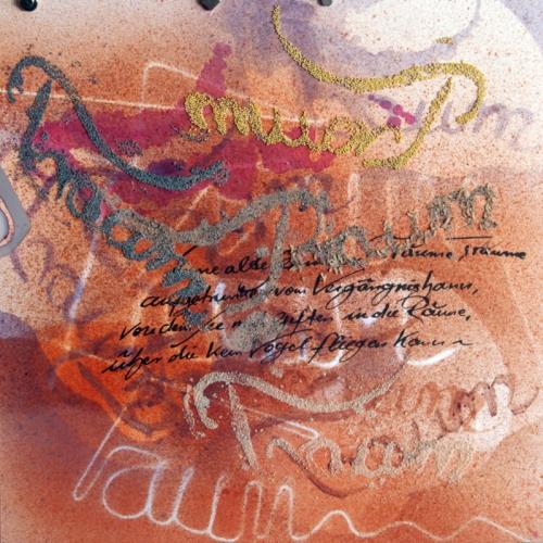 2014-07_scriptogram_traumbenn_kl