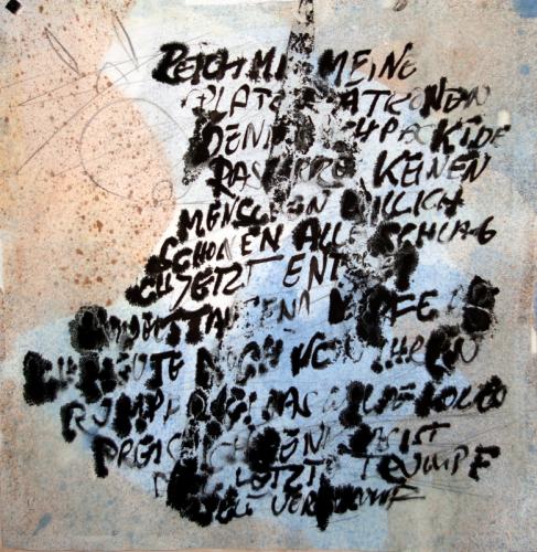 2014-08_scriptogram_fognin-tralau-scheerbart_reiche