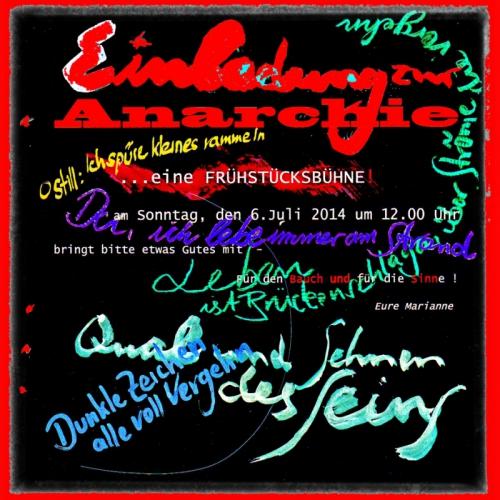 anarchie2_klein