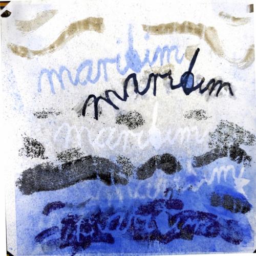 maritim1_kl