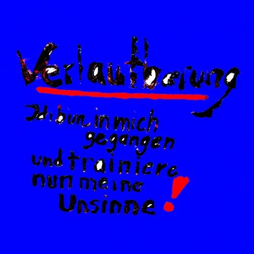 verlautbarung_01_kl