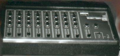 st-mx-1