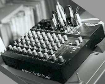 st-mx-4