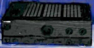 st-hifi-6
