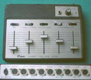 st-mixer1
