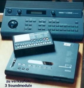 st-vk-1